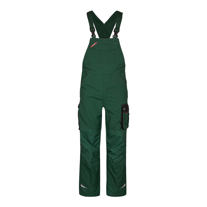 Heute im Angebot: GALAXY LATZHOSE von Engel - 3810-254 - Farbe-grün