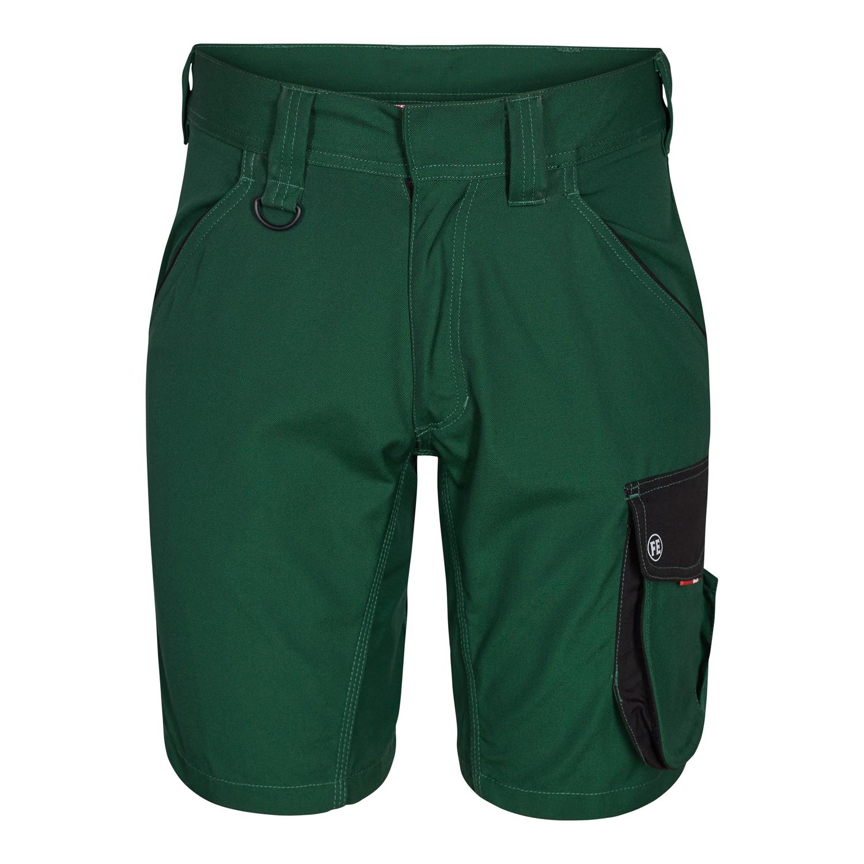 Heute im Angebot: GALAXY SHORTS - 6810-254 von ENGEL- Farbe- grün