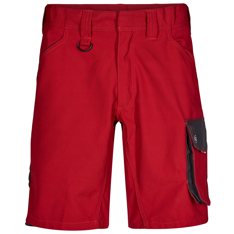 Heute im Angebot: GALAXY SHORTS - 6810-254 von ENGEL- Farbe- rot in der Region kaufen