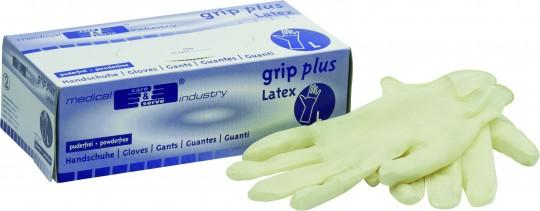 Heute im Angebot: Einweghandschuh ELHU von ASATEX / Farbe: weiß jetzt günstig kaufen