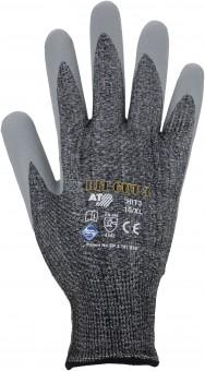 Heute im Angebot: Schnittschutz-Handschuh HIT3 von ASATEX / Farbe: g jetzt günstig kaufen