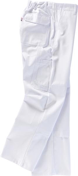 Heute im Angebot: Malerbundhose von BEB