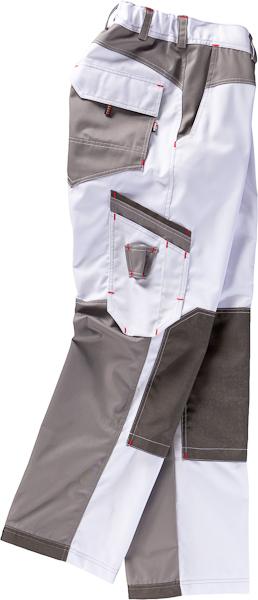 Heute im Angebot: Malerhose Bundhose von BEB