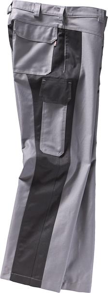 Heute im Angebot: Malerlatzhose von BEB